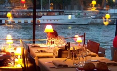 Dinner Cruise Ship Tour Vancouver Tour - Vancouver Tours - Vancouver City Tours