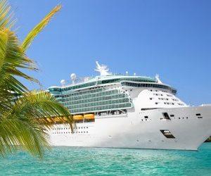 Pre Post Cruise Ship Tour - Vancouver Tour - Vancouver Tours - Vancouver City Tours