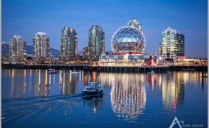 Vancouver City Tours - Vancouver Tour - Vancouver Tours - Vancouver City Tours