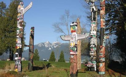 Vancouver Delights- Vancouver Tour - Vancouver Tours - Vancouver City Tours